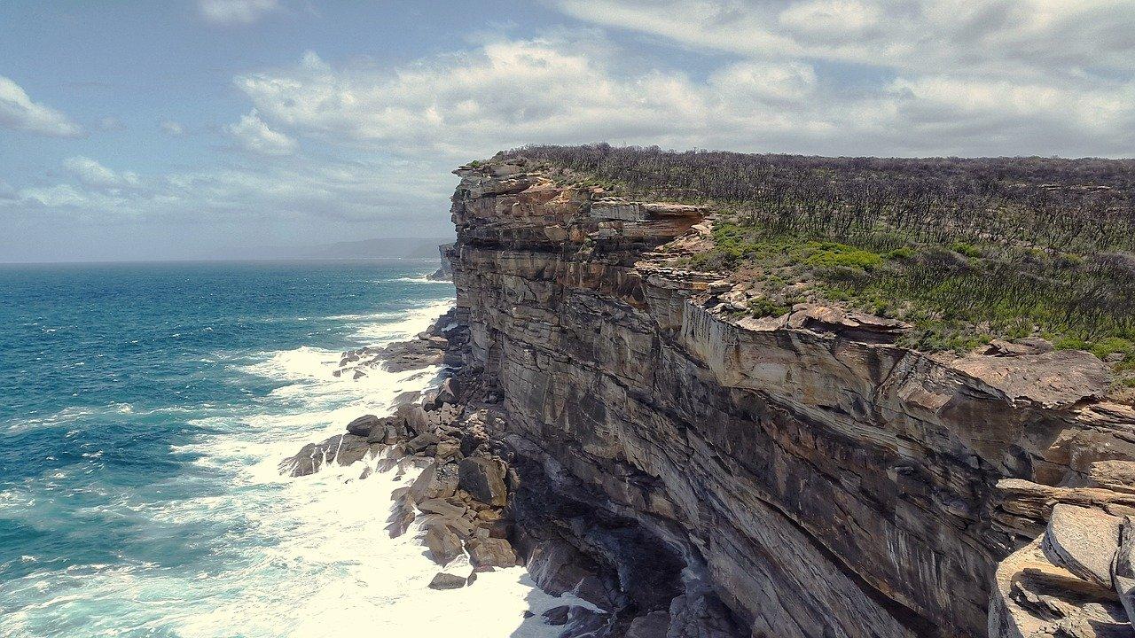 Where To Travel In Australia In June