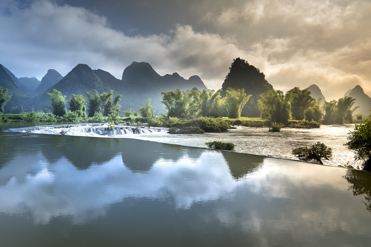 Why Is Vietnam A Cheap Place To Travel